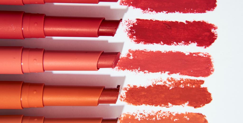 Best lipstick shade