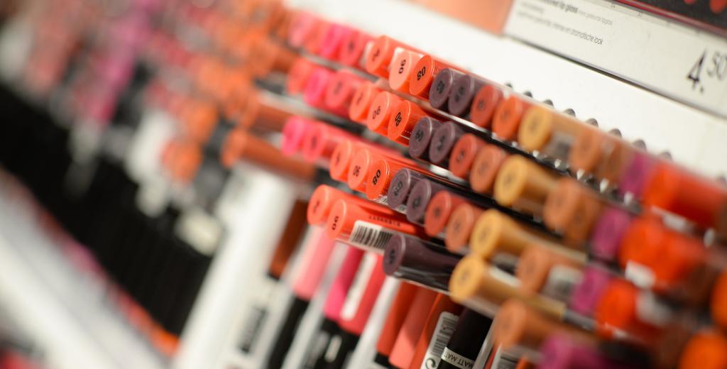 best lipstick combination