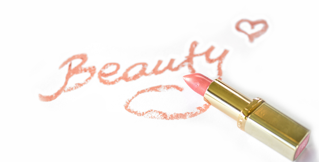 best lipstick enhances beauty